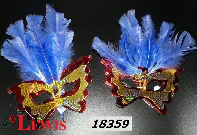18359