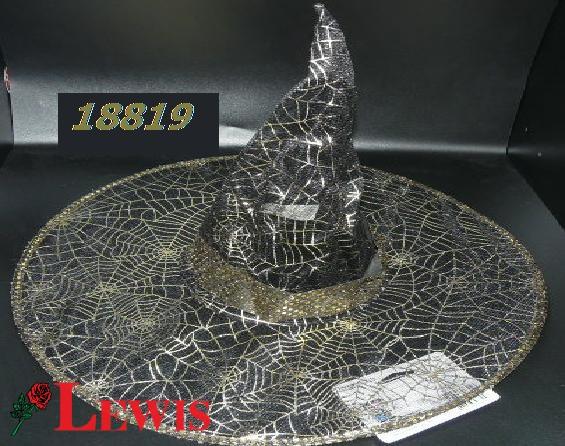 18819