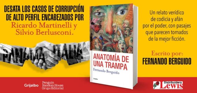 anatomia_de_una_trampa_banner_684px
