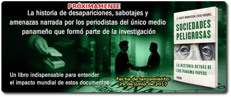 banner_horizontal_sociedades_peligrosas_rc-800px