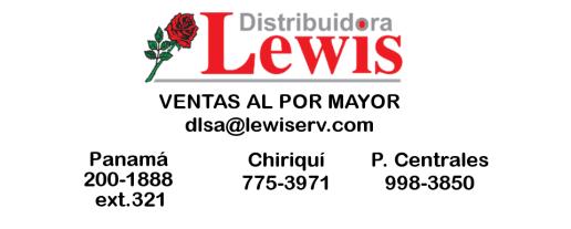 distr-lewis-tel-provincias-con-extension-fondo-blanco-nuevo-email