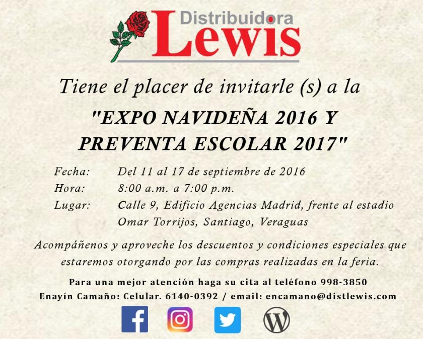 Feria 2016 Prov Centrales-rec.jpg