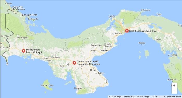 googl_ maps_grande_700PX