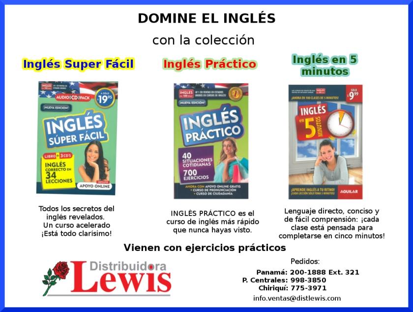 ingles-super-facil-3-libros-borde-azul