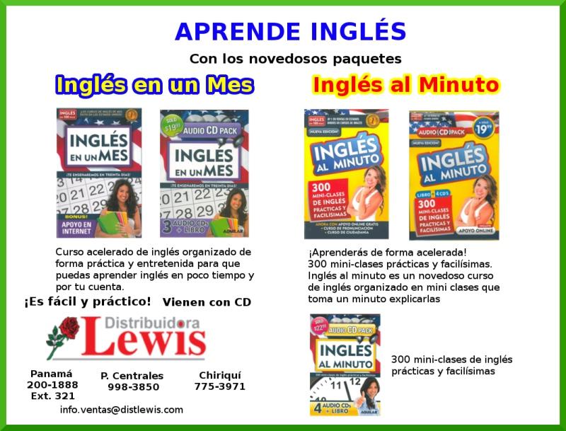ingles-super-facil4-con-borde-verde_800px