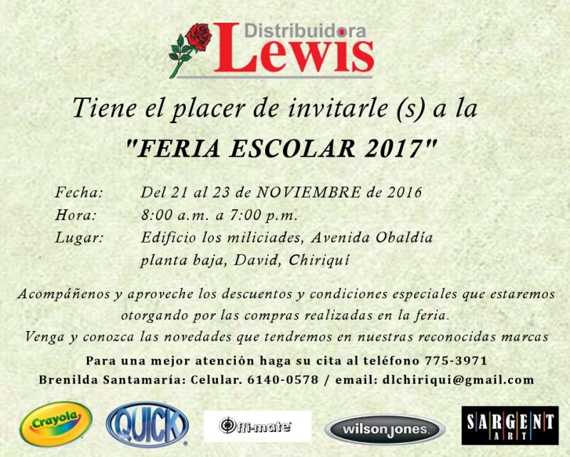 feria-escolar-2017-bocas-del-toro_800px
