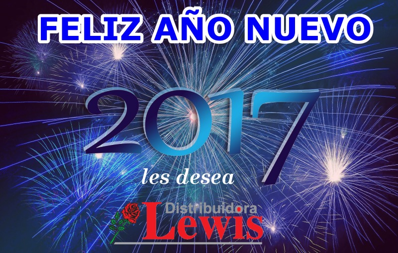 feliz-ano-nuevo-2017_800px