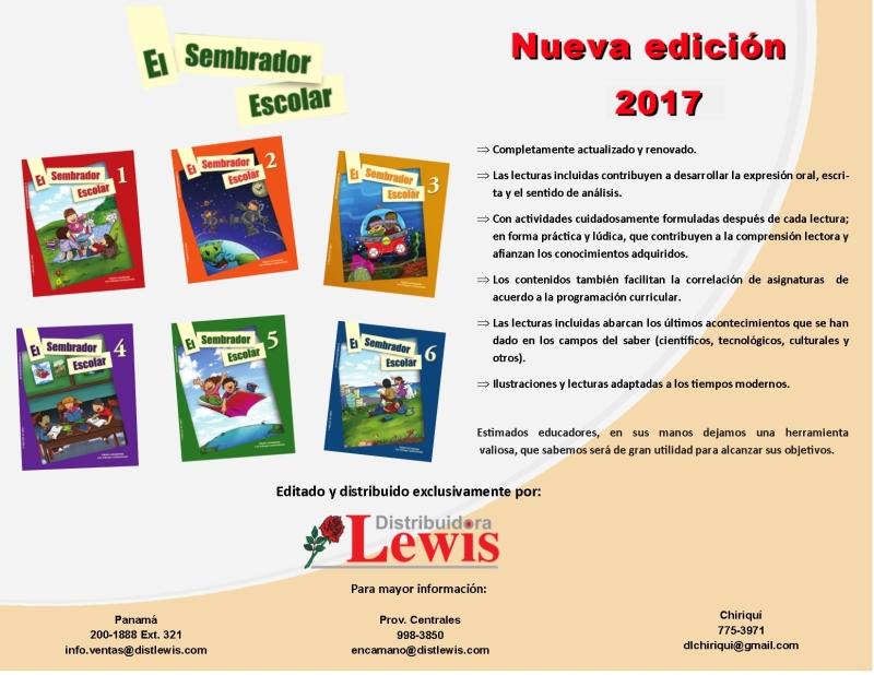 1-hoja-3-fondo-crema-nueva-edicion-7-con-flechitas-rga-2_800px