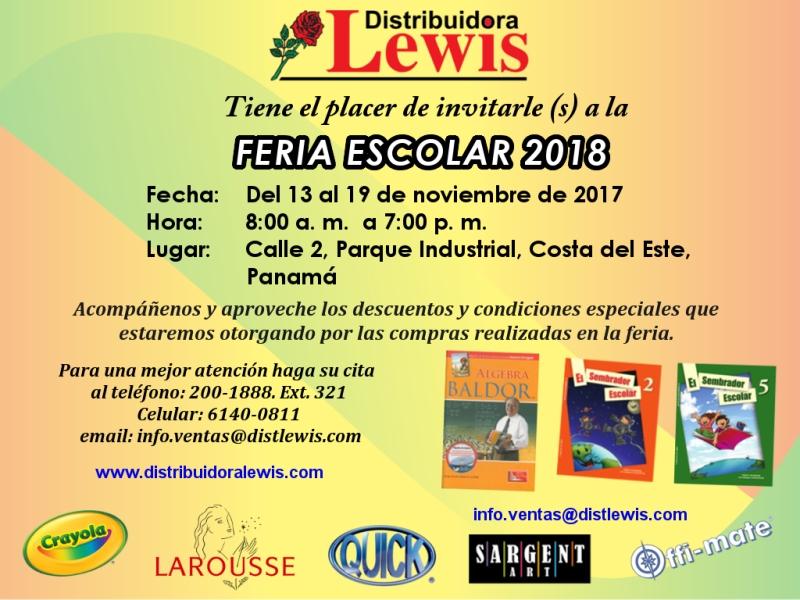 Feria Escolar Prov Centrales 2018-baldor-larousse-Pma-general_800px