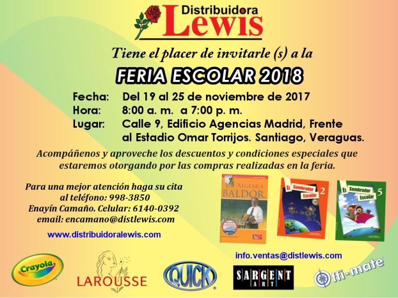 Feria Escolar Prov Centrales 2018-baldor-larousse_800px