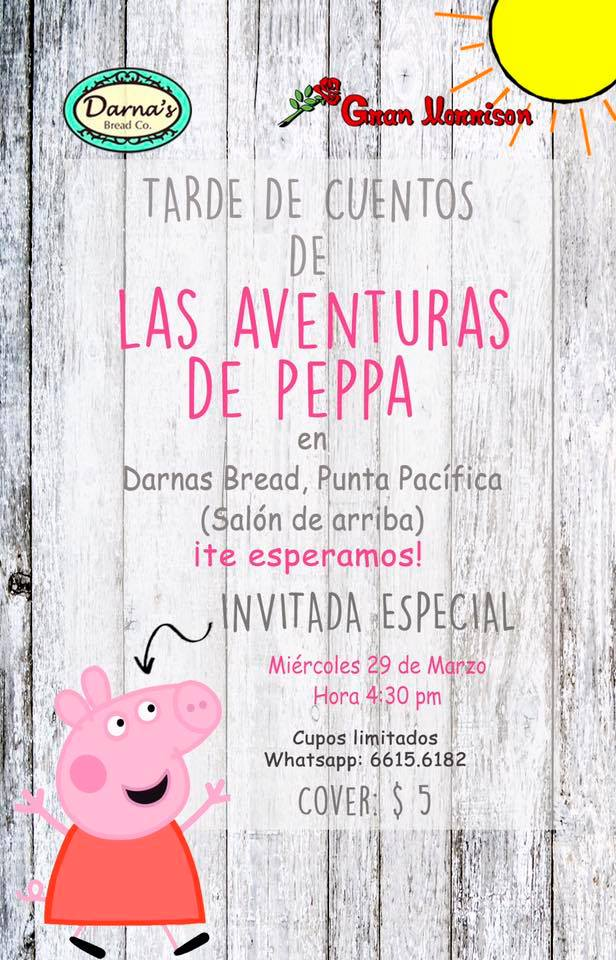 peppa_pig_puntapacifica