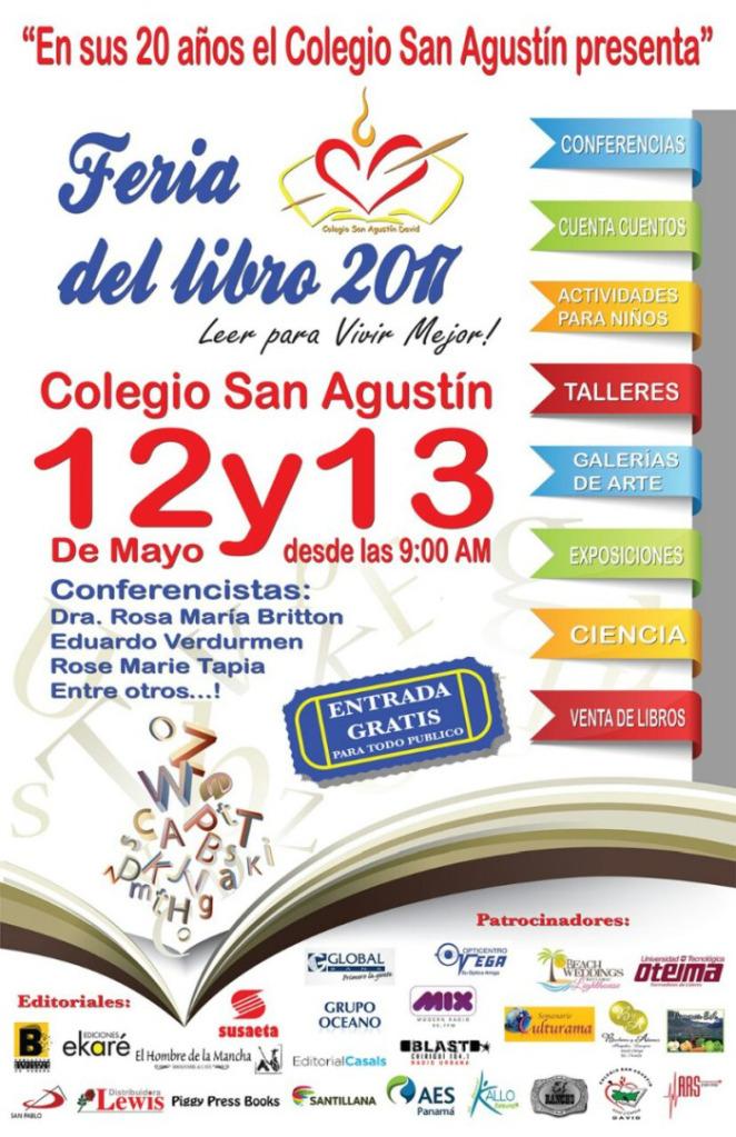 12-y-13-mayo-chiriqui_700px1