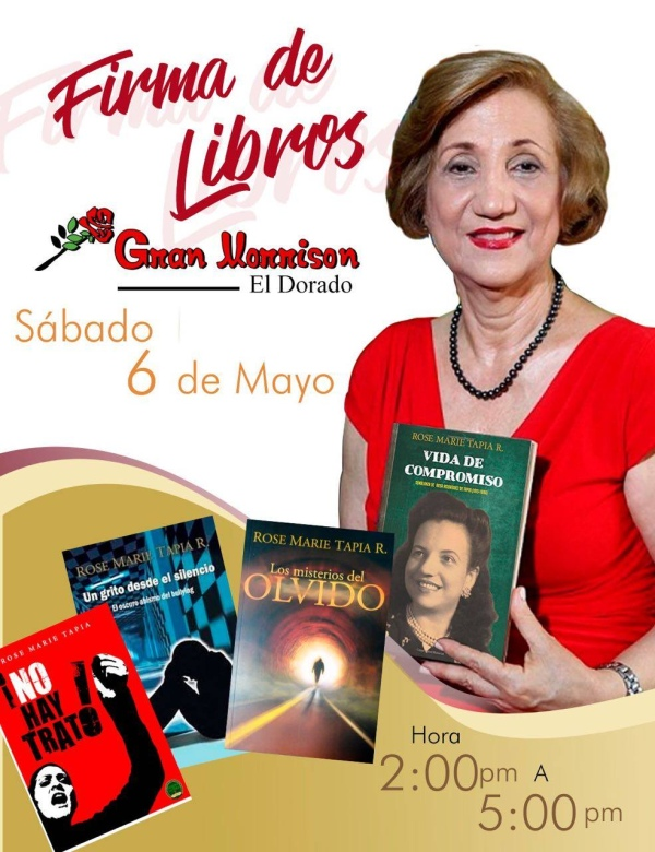 Firma_libros_6_mayo_600px