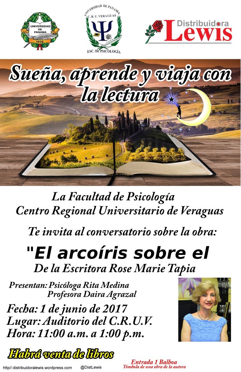 Afiche CRUV Presentacion Arco Iris 3_800px