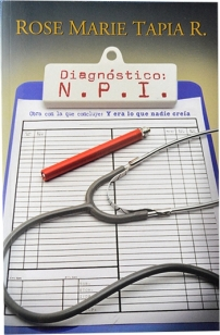 Diagnostico NPI