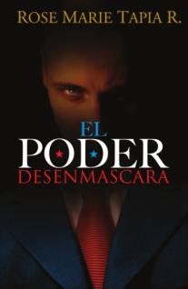 El Poder_Caratula_Baja