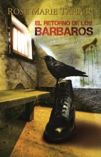 El Retorno de los Barbaros_Caratula