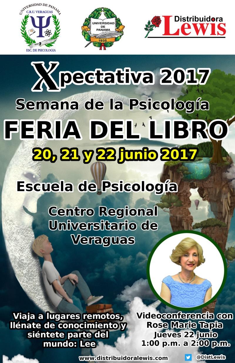 Feria libro7_800px