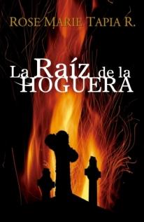 La Raiz_Caratula_Baja