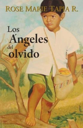 Los Angeles_Caratula_Baja_2