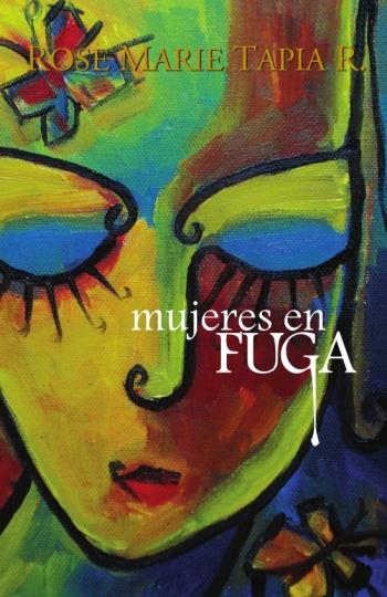 Mujeres_Caratula_Baja