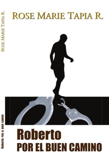 Roberto_Caratula_Baja