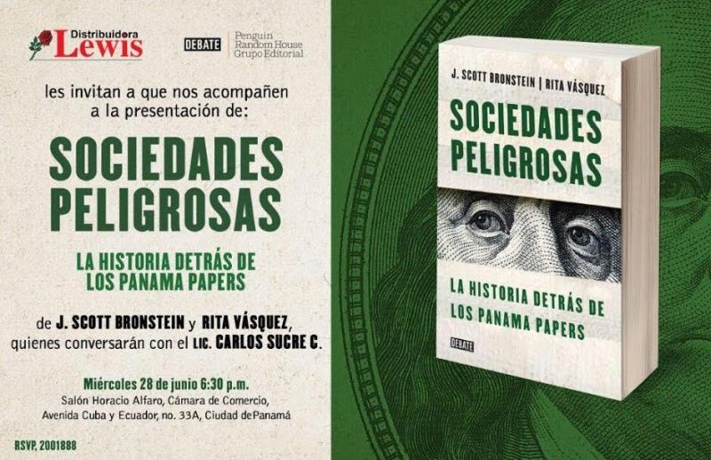 tarjeta invitacion_sociedades_peligrosas_800px