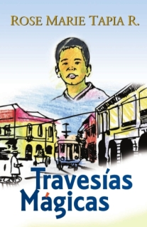 Travesias_Caratula_Baja