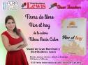 Nilena Marin con horario_800px