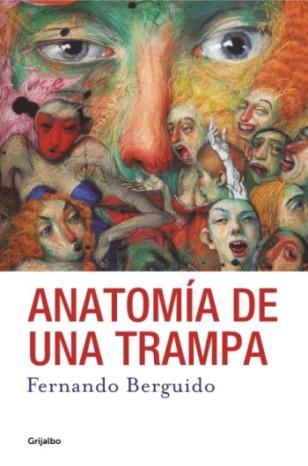 Anatomia_de_una_trampa_2_350px