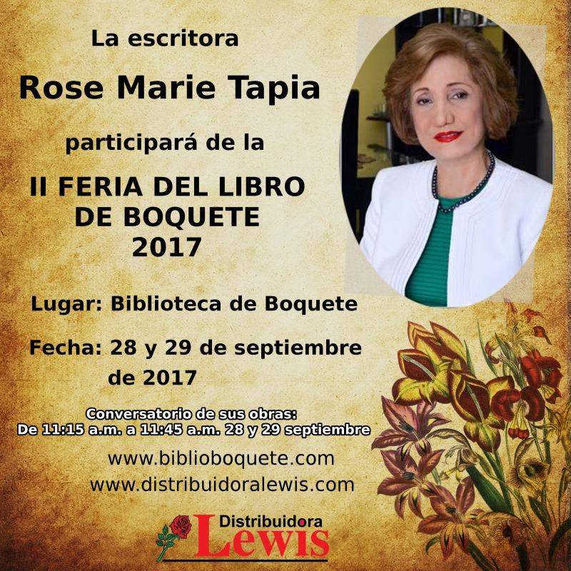 Invitacion Feria Boquete Rose Marie Tapia 3_800px_92p