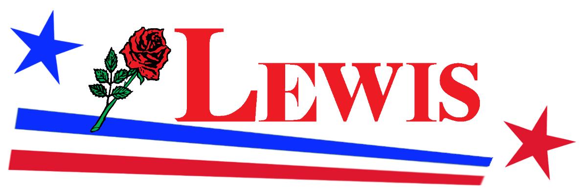 Distribuidora Lewis