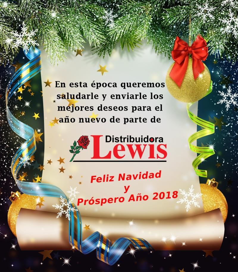 christmas-2999021_1920_4_800px