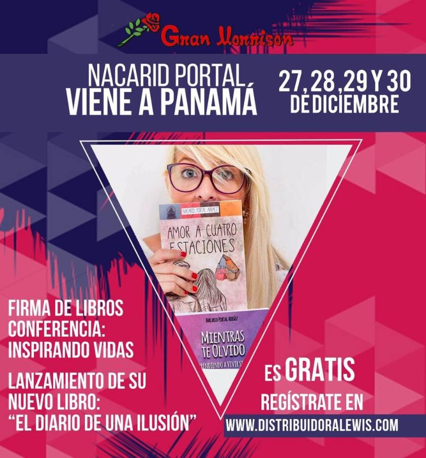 nacarid_portal_arraez_nuevas_fechas