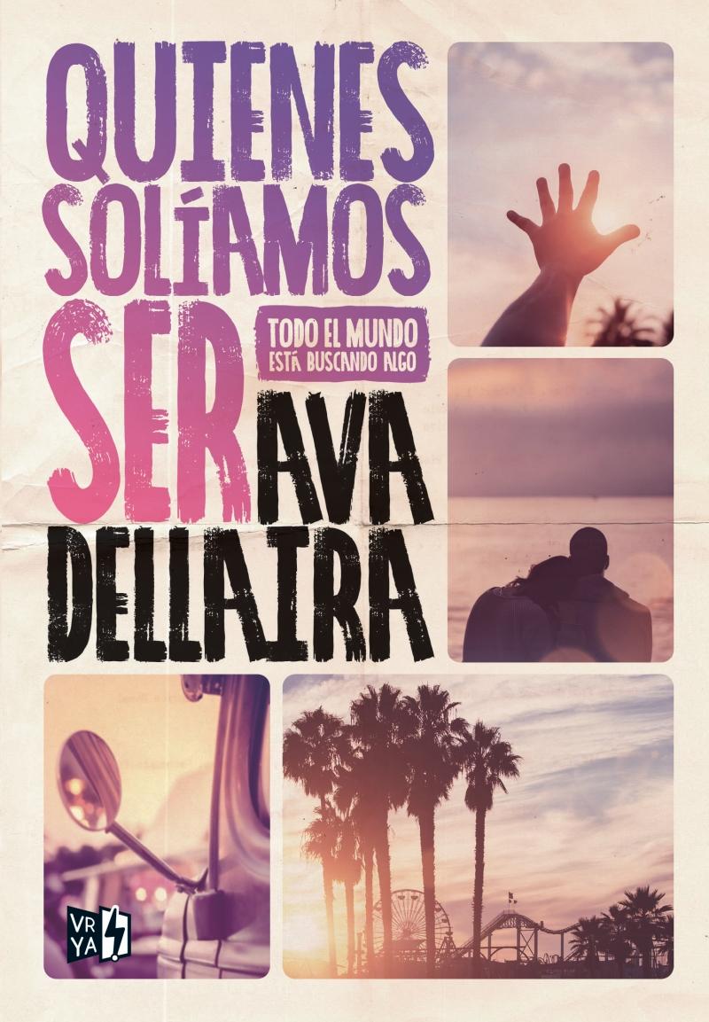Quienes_soliamos_ser800px
