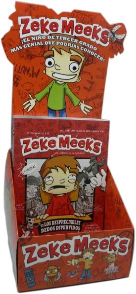 Exhibidor_Zeke_Meeks_275px