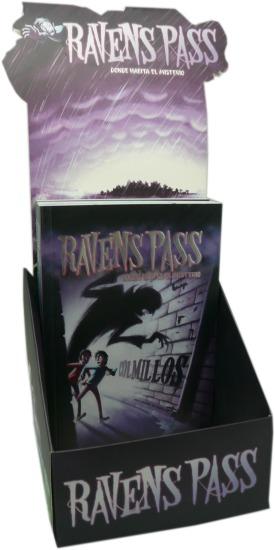 Exhibir_Raven_Pass_275px